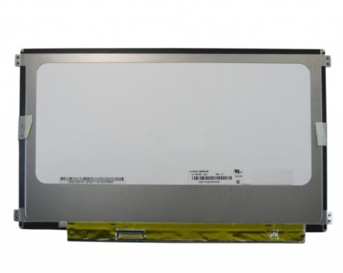 Фотография LCD Screen New 11.6 inchesLED N116HSE-EA1 For ASUS ZENBOOK UX21A FHD 1920X1080 Panel