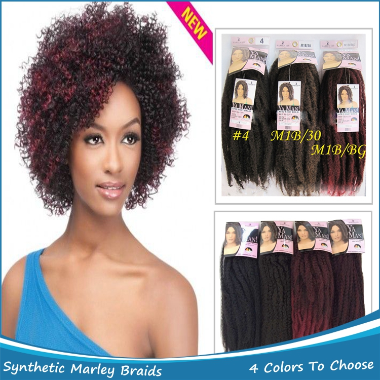 Wholesale Suppliers For Hair Extensions 72