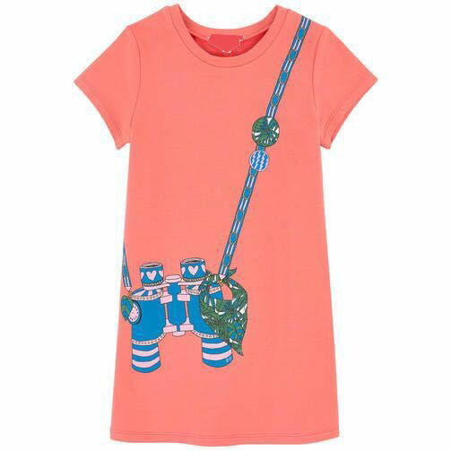 Скидки на 2016 Новые Летние новорожденных девочек одеваться детская одежда шаблон девочек платья детская одежда