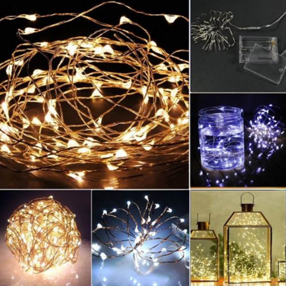 cheap wedding lamp buy quality led battery operated directly from china fairy lights suppliers 5m string fairy light 20 led battery operated xmas lights