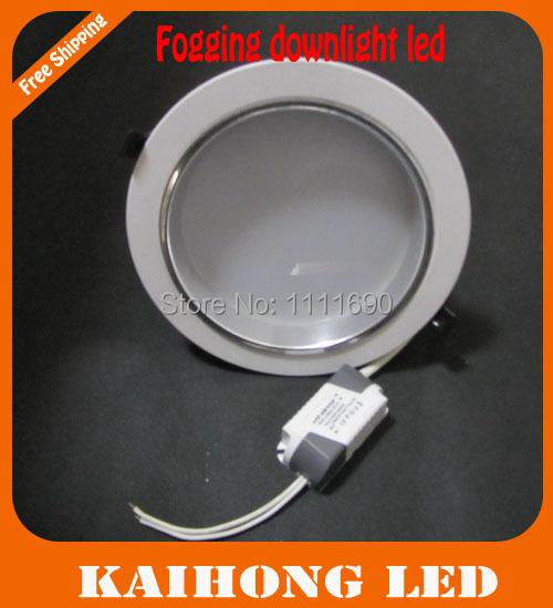 2pcs/lot Bathroom Lighting Dimmable light High Power 3w/5W/7W/9W/12W/15W LED Downlight LED ceilling bulb lamp dhl free shipping<br><br>Aliexpress