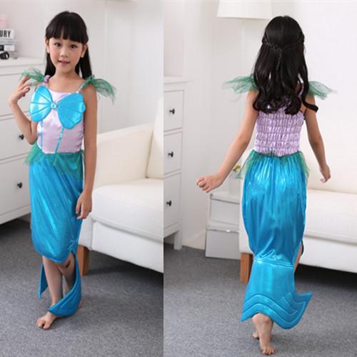 Girl Dressed as Boy Halloween Costume Girls Halloween Costumes