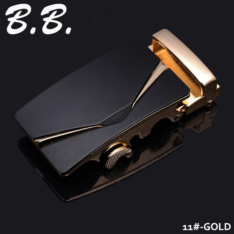 2016 Luxury Leather Belt Men High Quality Mens Belts Designer Automatic Buckle Waist Belt for Men Brand Designer Leather Belts(China (Mainland))