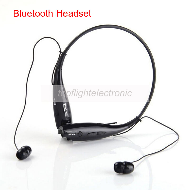 Wireless headphones bluetooth noise canceling - wireless bluetooth headphones lg