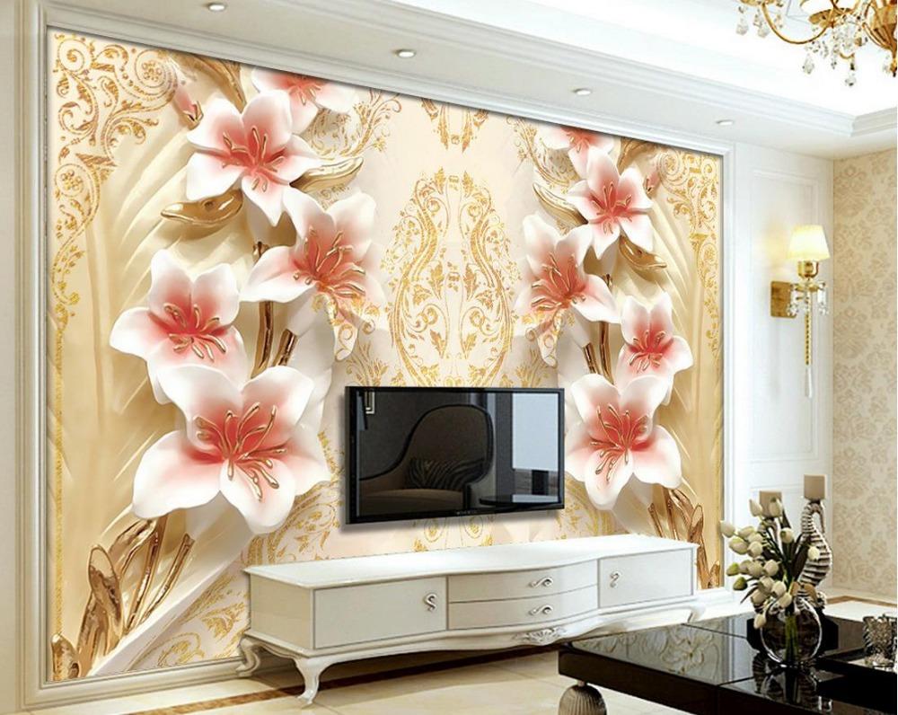 Murales de la naturaleza de alta calidad compra lotes for Murales pared baratos