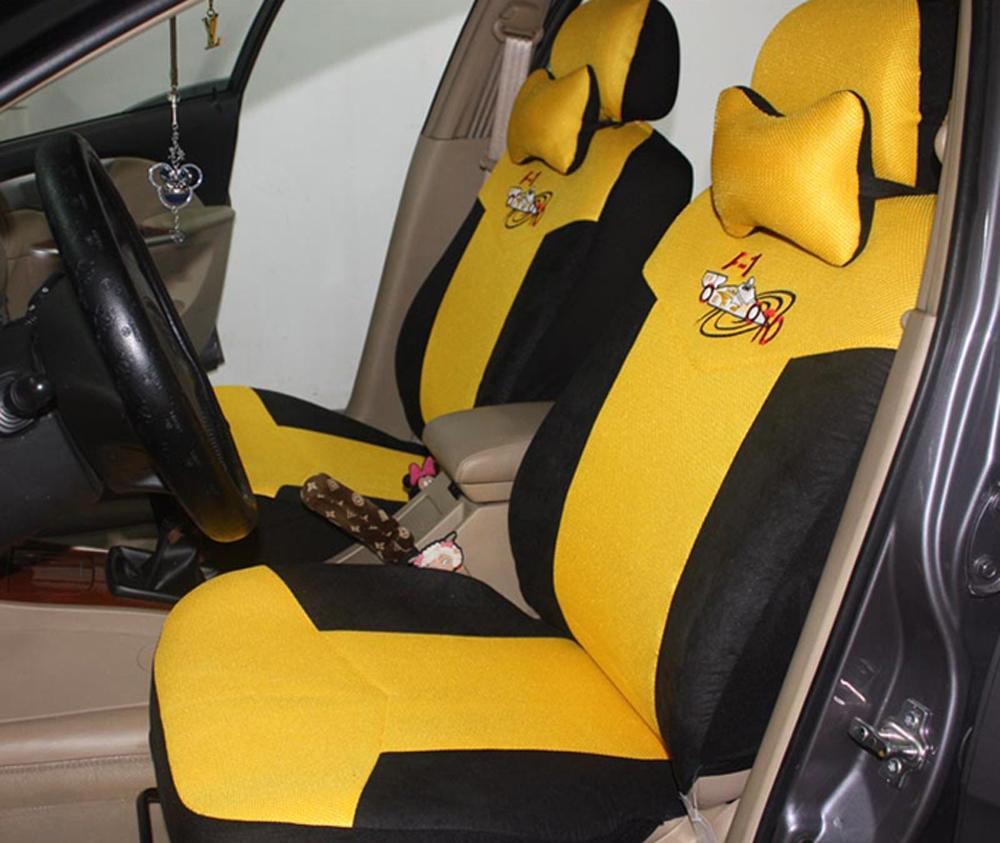 Online kopen wholesale raceauto interieur uit china for Groothandel interieur