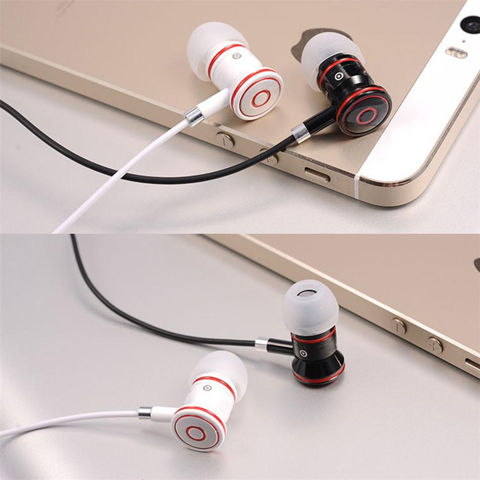 TTLIFE S9 Bluetooth CSR 4.0 Earphones Sweatproof Wireless Stereo Sports Headphone with Mic for Xiaomi for 328 Big Sale