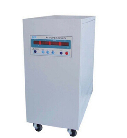 HY8002power inverter 2000W variable frequency power source supply AC power source conversion(China (Mainland))