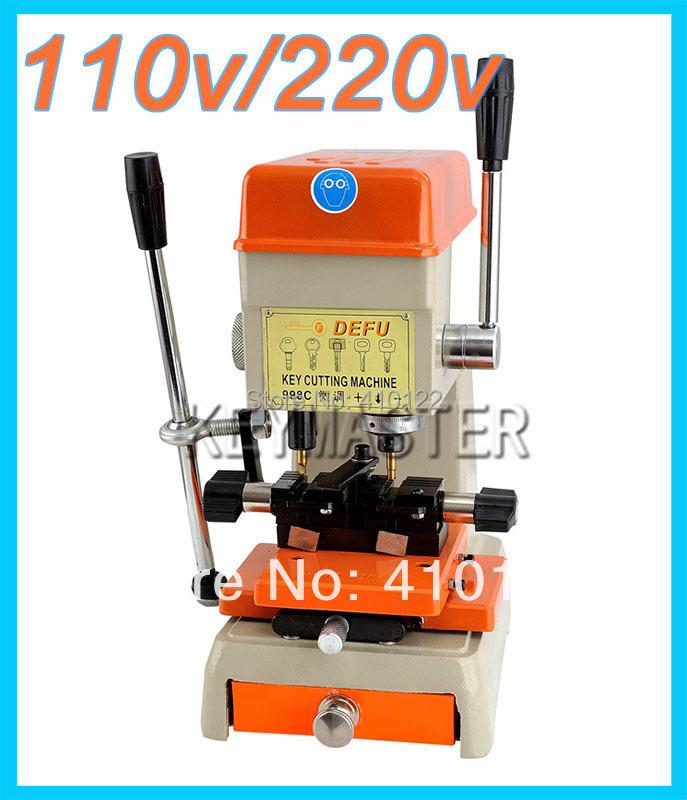 Car Key Maker Copier Duplicator Machines(China (Mainland))