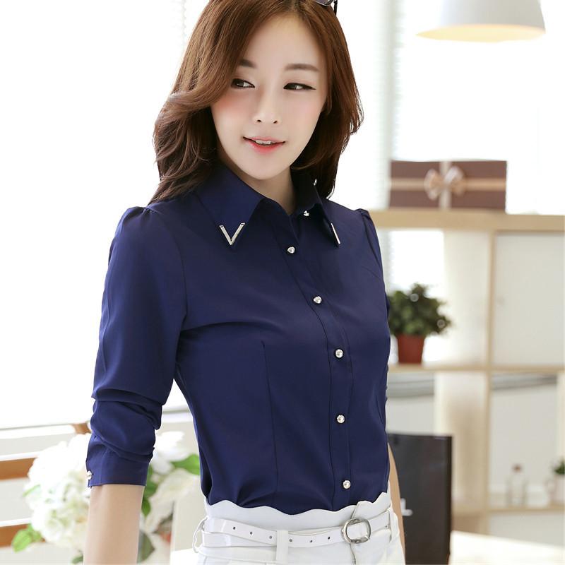 Unique  Blouse Tops Plus Size Mini Dressin Blouses Amp Shirts From Women39s