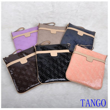 2014 New Women Mini Reiko Cross-body Messenger Polyurethan Bag Handbag Famous Brands High Quality