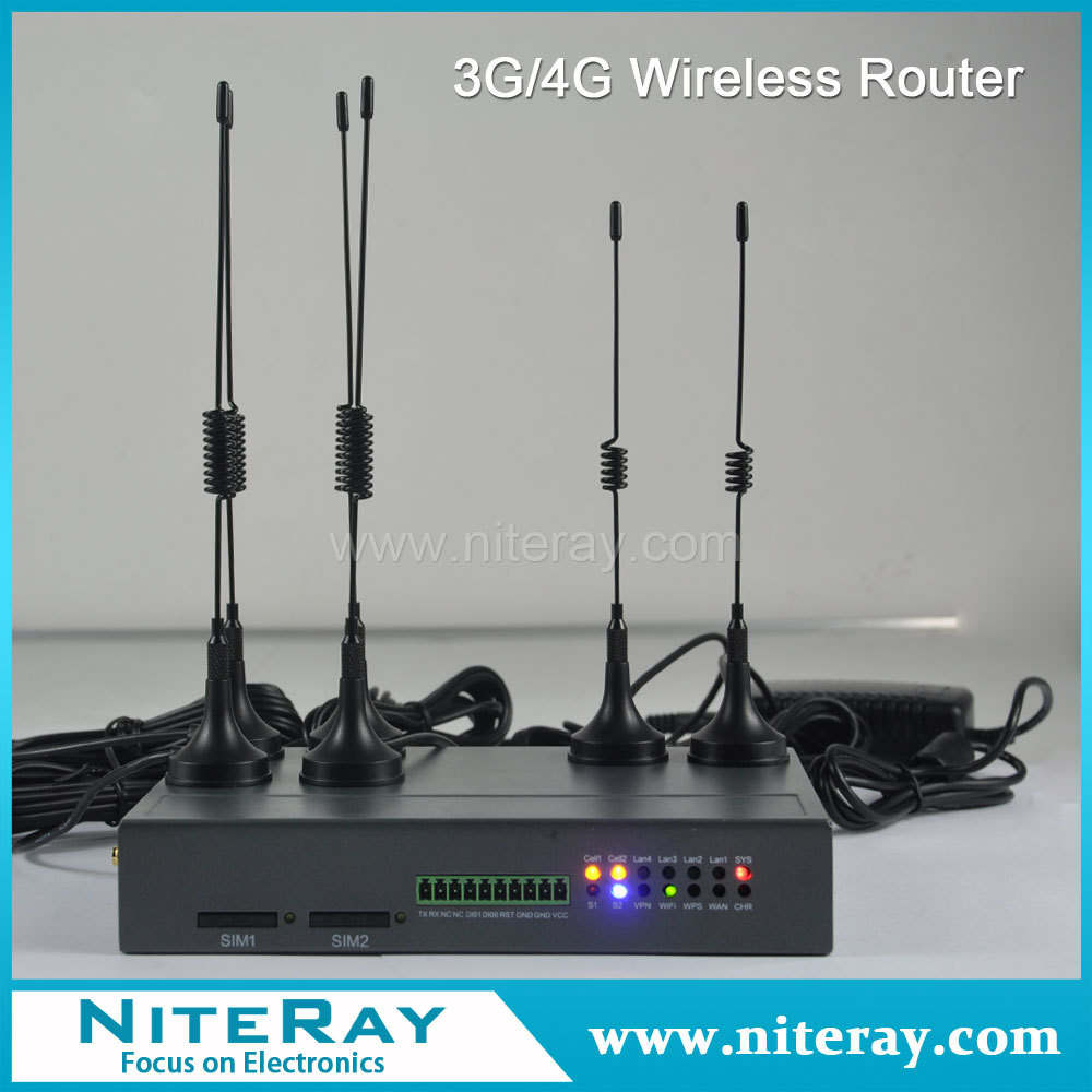 Antenna Router Router Outdoor Antenna