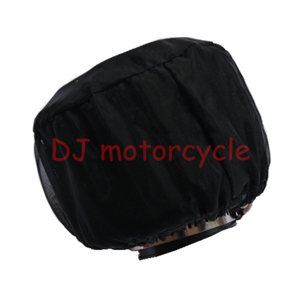 Wholesale Dirt Pit Bike Engine Air Filter Cover Protector   ATV Air Filter Cleaner Wrap Coats Taotao Jaja 70 110 125 150 200CC<br><br>Aliexpress