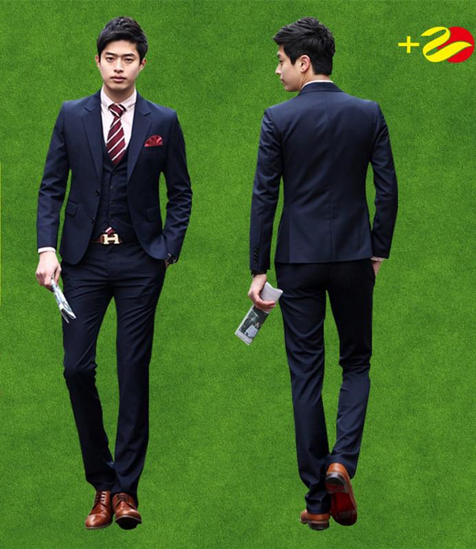 Mens-3pcs-tailor-suit-jacket-with-pants-vest-Tuxedo-wedding-suits-for-Men-navy-blue-skinny.jpg
