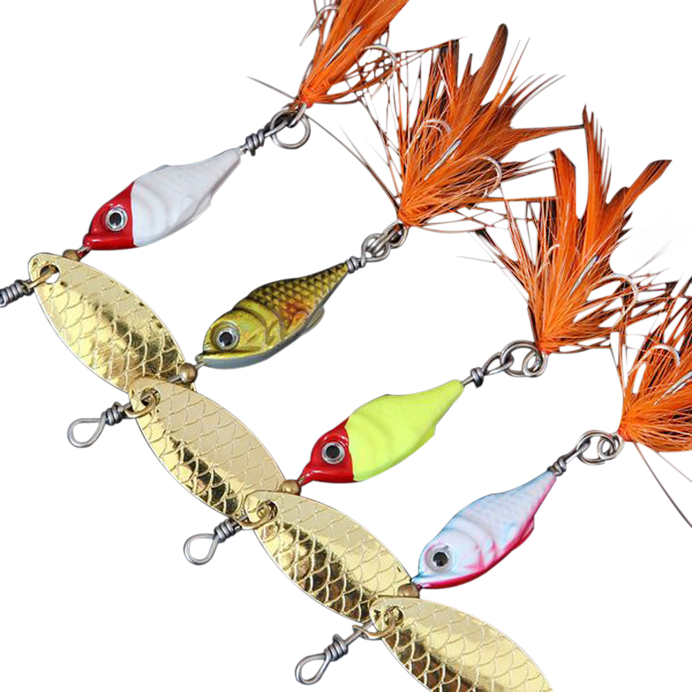 Popular fly fishing feathers buy cheap fly fishing for Fly fishing feathers