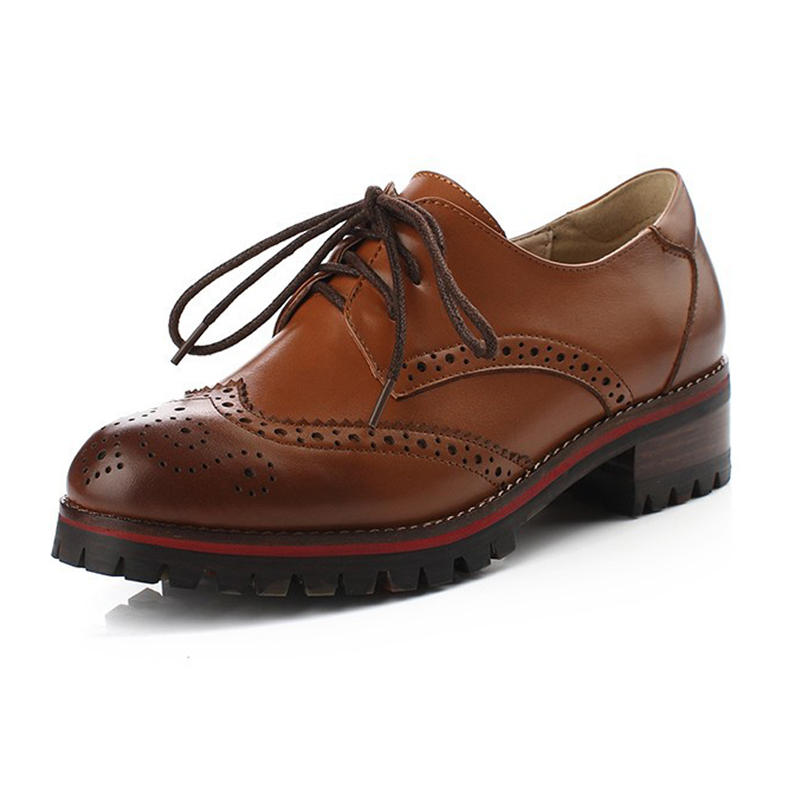 how to buy dress shoes