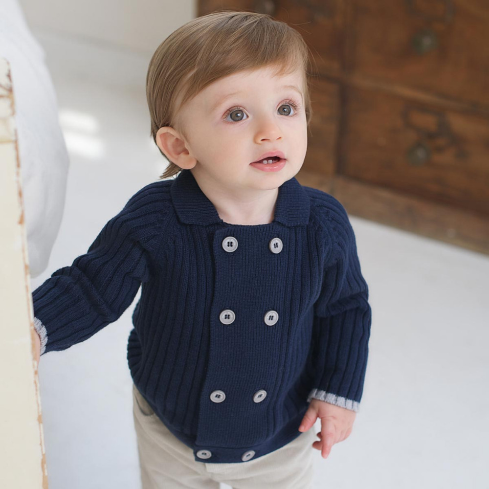 Sweater Toddler Boy Sweater Jeans And Boots