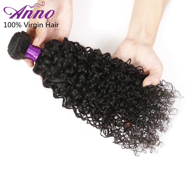 Rosa Queen Hair 6A Indian Kinky Curly Hair 4Pcs/Lot Indian Afro Kinky Curly Virgin Hair Human Hair Weave 8''-28''