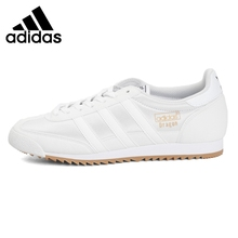 Buy Original New Arrival 2017 Adidas Originals DRAGON OG Unisex Skateboarding Shoes Sneakers for $92.98 in AliExpress store