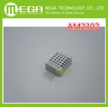 1 stücke DHT22 digital temperatur und luftfeuchtigkeit sensor Temperatur und luftfeuchtigkeit modul AM2302 ersetzen SHT11 SHT15 Kostenloser versand(China (Mainland))