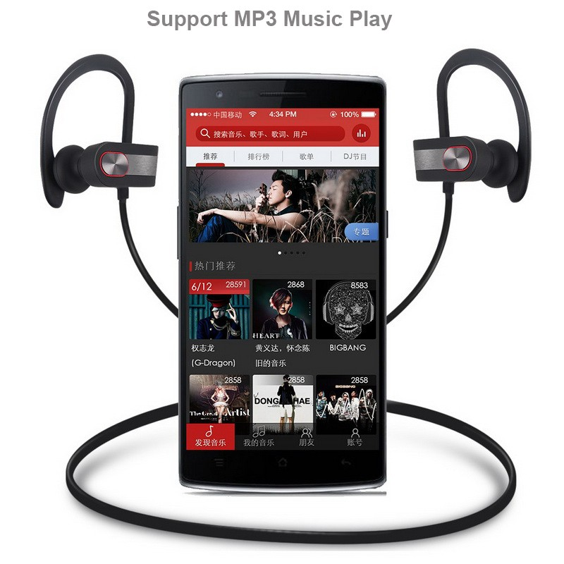 how to connect bluetooth earphones to computer