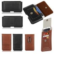 Motorola Moto G4 Plus Cases Cover Belt Clip Bag Coque Fundas Capa Mobile Phone Wallet - SHENZHEN EAST WAVE LEATHER CO.,LTD store