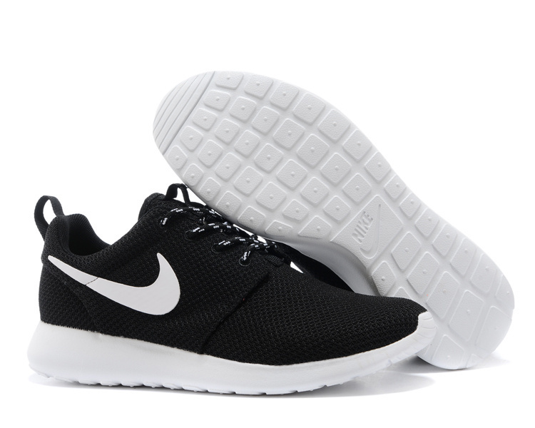 roshes price