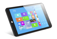 CHUWI VI8 Dual OS 2GB 32GB 8 inch IPS Intel Z3735F Windows 8 1 Android 4