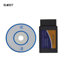 Buy Hot Sell Mini ELM327 OBD2 WIFI Auto Scanner OBDII 2 Car ELM327 Tester Diagnostic Tool Android iPhone iPad IOS Windows PC for $12.88 in AliExpress store