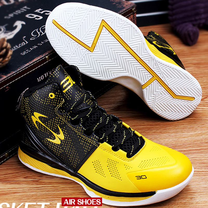 Shoes Stephen Curry Shoe Curry 1 2.5 3 Shoe 2016 Men Women Kids