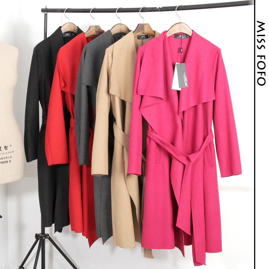 Женская одежда 2015 купить