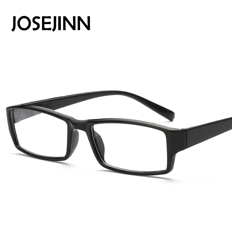 reading glasses 1 00 promotion shop for promotional