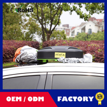 Automatically car cover UNIVERSAL Anti UV RAIN Styling Sunshade Heat Protection Dustproof OUTDOOR FULL CAR COVER(China (Mainland))