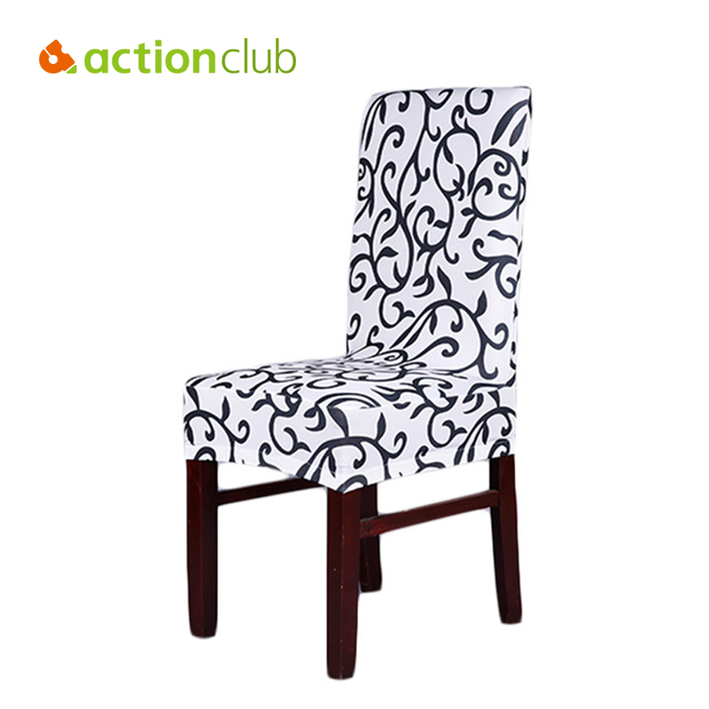 Buy High Quality Home Chair Cover Fashion Print Thickening D