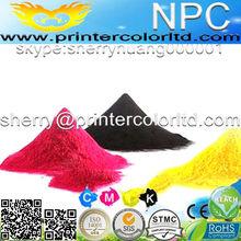powder KyoceraMita TK562 C5350 FS-5350-DN 560 Y TK 561Y brand new copier POWDER- - NPC printercolorltd toner cartridge chip opc drum parts store