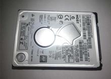 "HGST SATA 6.0GB/S 5400rpm 1TB 1000GB 2.5"" Notebook hard drive  HDD(China (Mainland))"