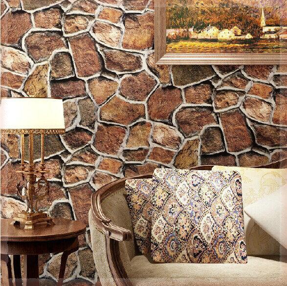 stone design 3d brick - photo #15