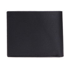 Buy PU Leather Short Wallet Men Business Card Holder Cash Organizer Male Wallets Coin Pocket Men Purse Carteira for $2.56 in AliExpress store
