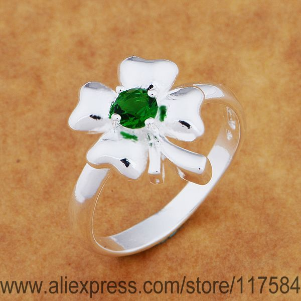 Кольцо OEM LX/ar639 925 , 925 , /aygajpna ckmalbta Ring браслет цепь oem 925 pp05