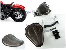 Acheter Moto brun