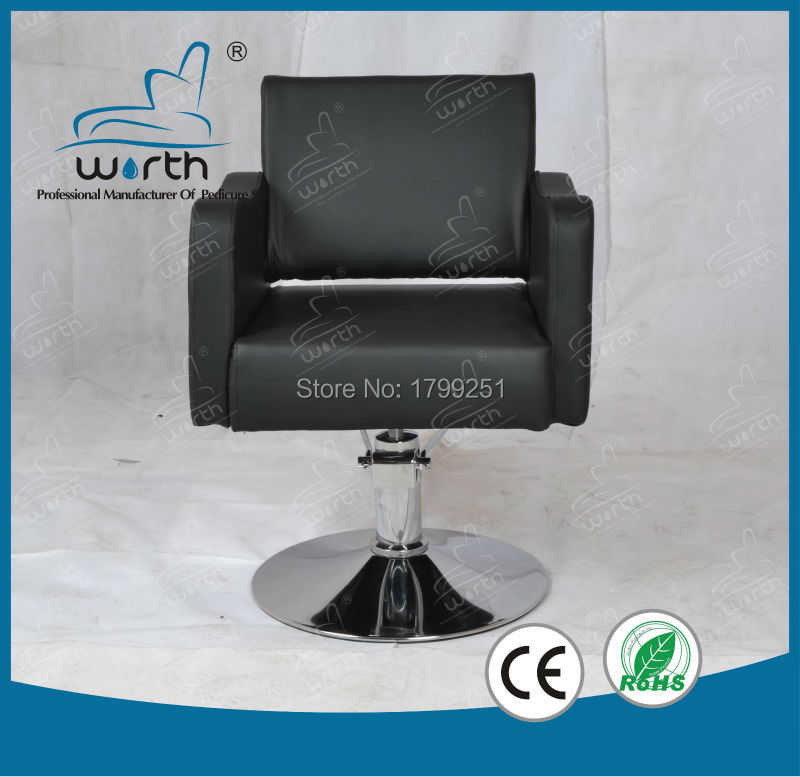Hair Salon Styling Chair , Hair Cutting Chair On Sale(China (Mainland))