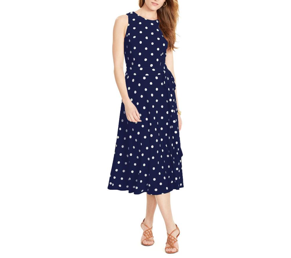 Cheap Womens Summer Clothing Online