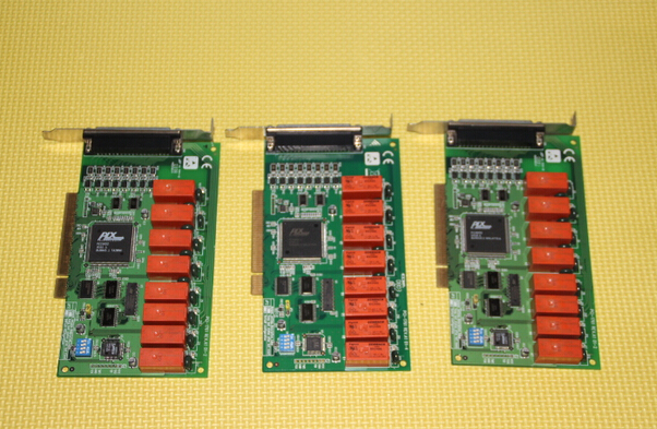 Здесь можно купить  Control Board For PCI-1761  Original 95%New Well Tested Working One Year Warranty  Компьютер & сеть