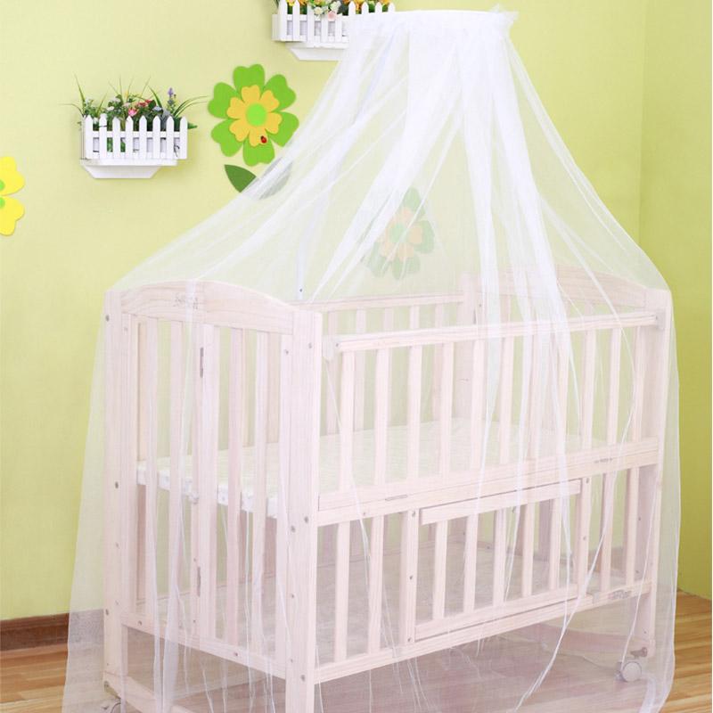 b b tente pour lit achetez des lots petit prix b b. Black Bedroom Furniture Sets. Home Design Ideas