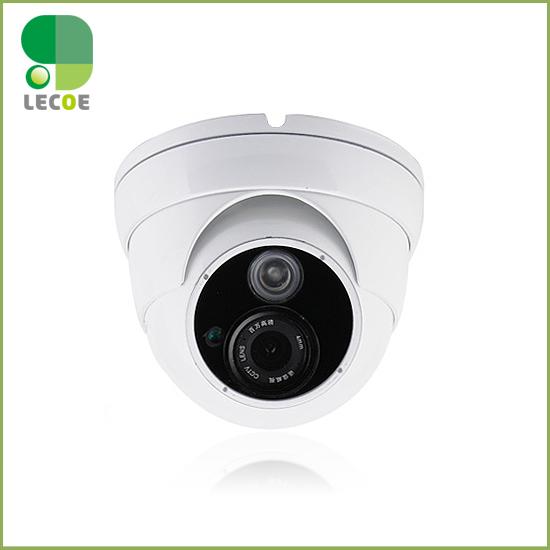 CCTV 1280*720P 1.0MP IP Network Camera  Waterproof IR CUT NightVision P2P Plug and Play ONVIF Surveillance Camera<br><br>Aliexpress