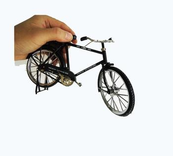 creative gift 28 inches Old fashioned bicycle bike model lighter