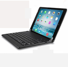 2016 New Keyboard with Bluetooth for 8 inch chuwi vi8 plus Tablet PC chuwi vi8 plus keyboard case cover