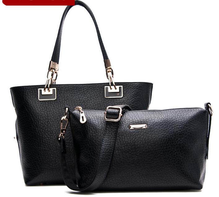 2016 Luxury Women Designer Handbags High Quality Brand Portable Designer Handbags High Quality Women Purses And Handbags J543<br><br>Aliexpress
