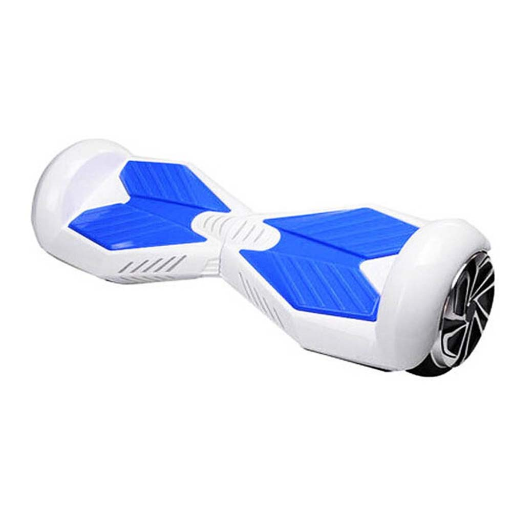 SkyWider Factory price cheap two wheel electric snowboard for sale for adult and kids(China (Mainland))