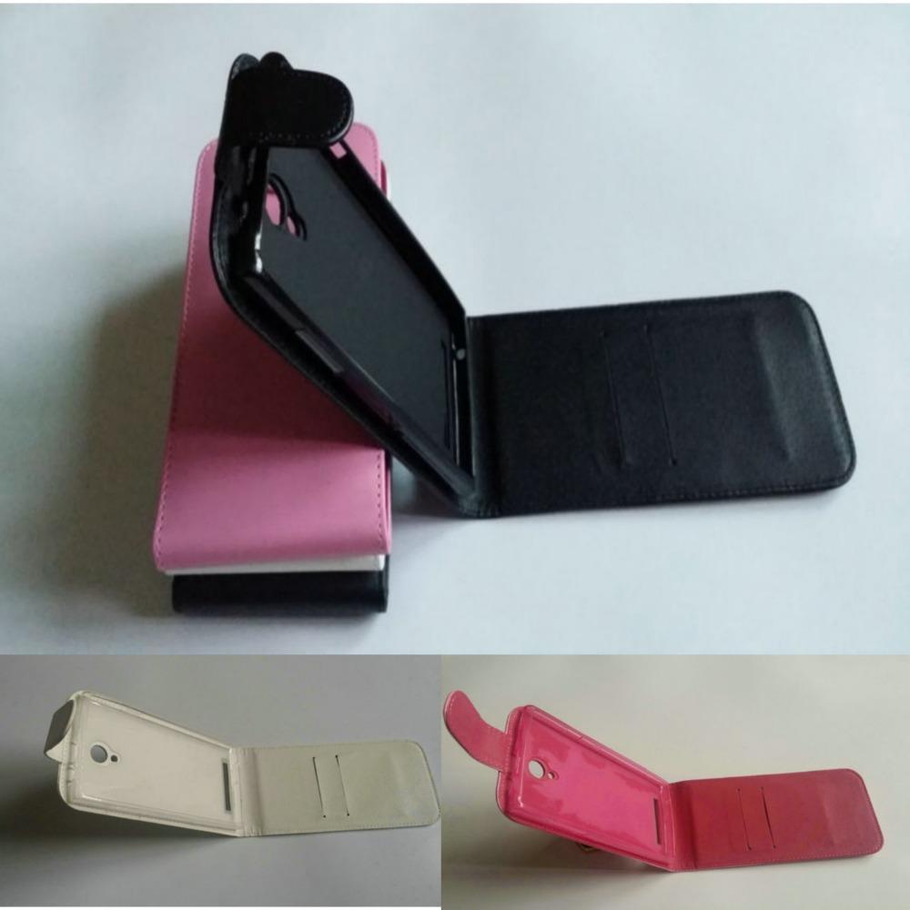 Чехол для для мобильных телефонов Tmasung THL T6 Pro T6s T6 THL T6S thl 4400 в калининграде